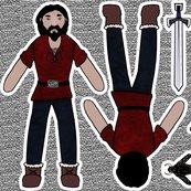 Rwarrior_shop_thumb