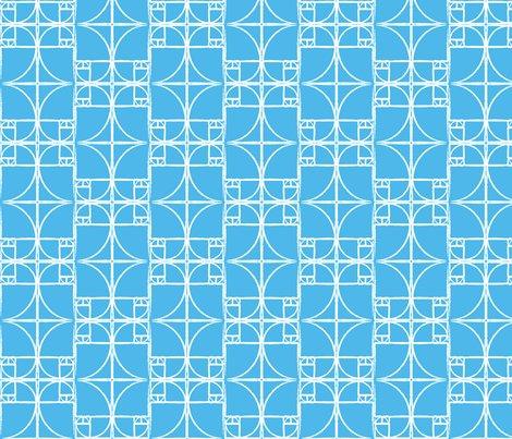 Rrfibo-deep_sky_blue.ai_shop_preview