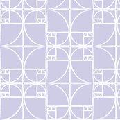 Rrfibo-lavender.ai_shop_thumb