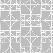 Rrfibo-palegray.ai_shop_thumb