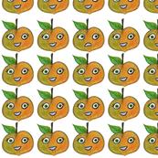 PeachyPea...