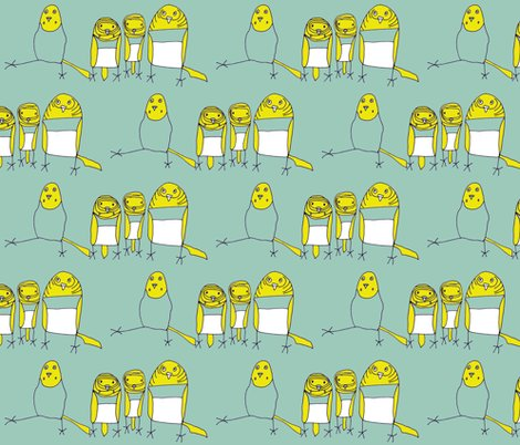 Rrrbudgie_family_spoonflower_background_shop_preview