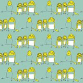 Rrrbudgie_family_spoonflower_background_shop_thumb
