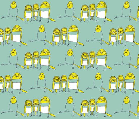 Rrrrbudgie_family_spoonflower_background_shop_preview