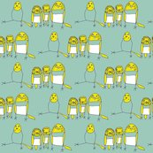 Rrrrbudgie_family_spoonflower_background_shop_thumb