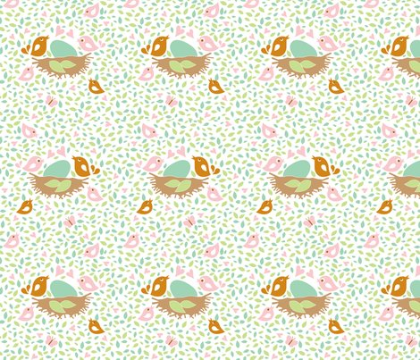 Rrbaby_woods_birds_and_leaves.2_shop_preview
