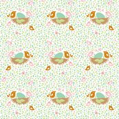 Rrbaby_woods_birds_and_leaves.2_shop_thumb