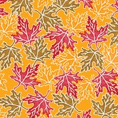 Rrfall_leaves_shop_thumb