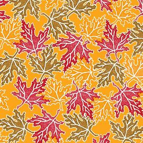 fall_leaves