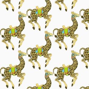 Golly, Giraffes!-ch