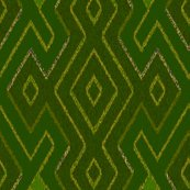 Rrrrsarong_green_shop_thumb
