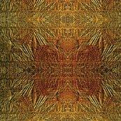 Rgold-foil-3000_shop_thumb