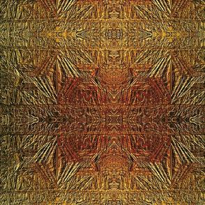 gold-foil-3000