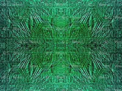 Emerald Foil 1500