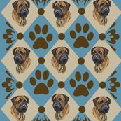 Rrrlighter_bullmastiff_quilt150dpi_shop_thumb