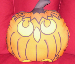 Rrjack_owl_lanterns_with_leaves_texture_and_kitten_j_comment_154561_preview