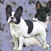 Rrrfrenchies_fat_quarter_shop_thumb