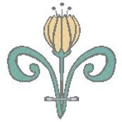 Rrcross_stitched_tulip_shop_thumb