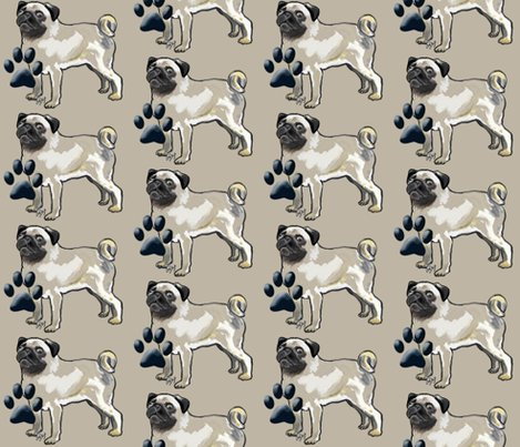 R743493_rsingle_pug_shop_preview