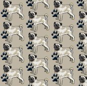 R743493_rsingle_pug_shop_thumb