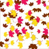 Rrr001_maple_leaves_1_l_shop_thumb