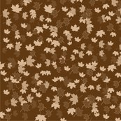 Rrrr003_maple_leaves_2_l_shop_thumb