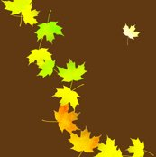Rrrr005_maple_leaf_cascade_l_shop_thumb
