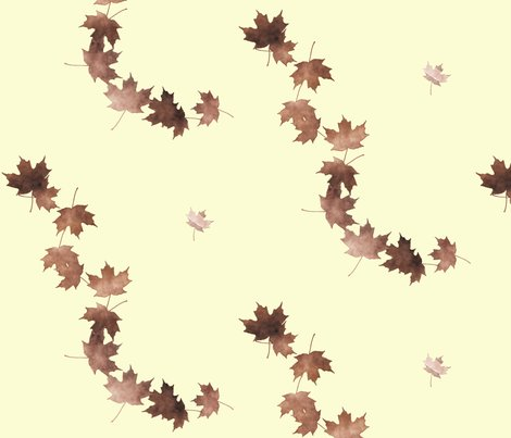 Rrr007_maple_leaf_cascade_2_l_shop_preview