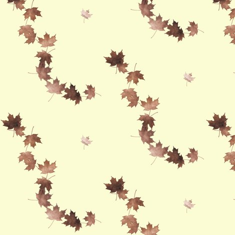 Rrr008_maple_leaf_cascade_2_s_shop_preview
