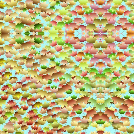Rrr015_scattered_maple_leaves_1_l_shop_preview