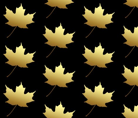 Rr027_golden_maple_leaf_l_shop_preview