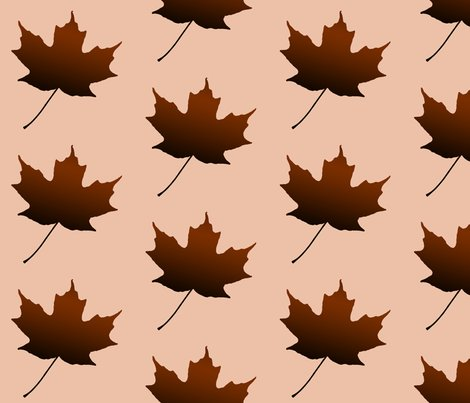 Rr029_autumn_maple_leaf_l_shop_preview
