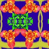 Rrrfabric_designs_colrain_024_ed_ed_ed_ed_ed_ed_ed_ed_shop_thumb