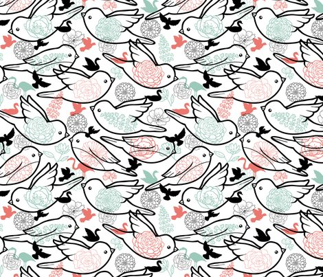 Rrbird_dance_pattern_sf_swatch_shop_preview