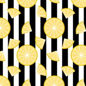 Rlemons_on_stripes_shop_thumb
