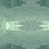 Rrcolumns_1500-turquoise_shop_thumb