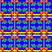 Rrrrrrrfabric_designs_colrain_024_ed_ed_ed_ed_ed_ed_ed_ed_shop_thumb