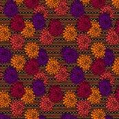 R90chrysanthemums_shop_thumb