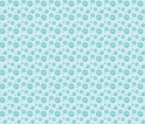 Rcrafty_buttons_blue_shop_preview