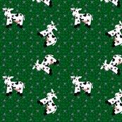 Rrrrrsidehill_cows2_ed_ed_shop_thumb