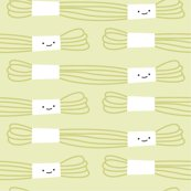 Rcrafty_floss_green_shop_thumb