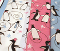 Rrrrpenguin_fabric_white_comment_104039_thumb