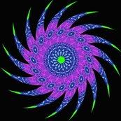 Rpainting_detail__swirl_shop_thumb