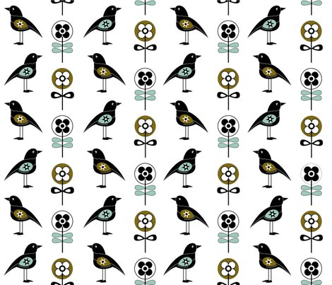 Rrscandi_birds3_shop_preview