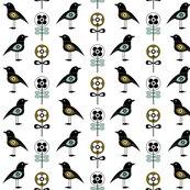 Rrscandi_birds3_shop_thumb