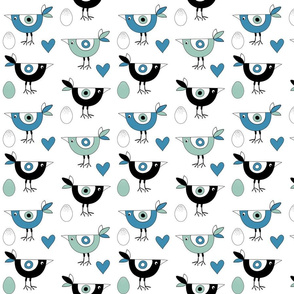 birds_hearts_eggs_blue