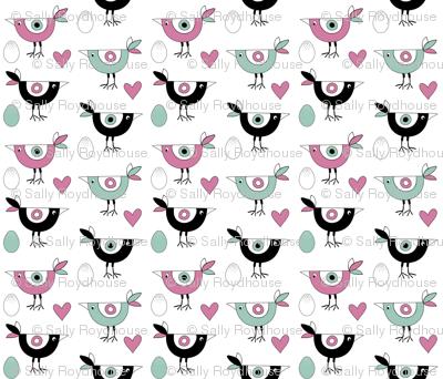 birds_hearts_eggs_pink