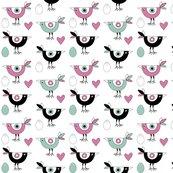 Birds_hearts_eggs_pink_shop_thumb