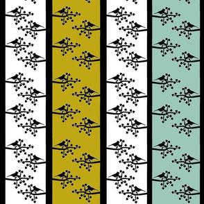 Birds_Fabric_B