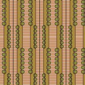 Rrolive_comb_dilated_colored_lines_scaled_shop_thumb
